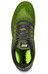 Nike Free RN Shoes Men anthracite/off white-volt-black